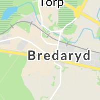 Rosegarden Norrköping AB, Bredaryd