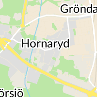 Bravida Sverige AB, Värnamo