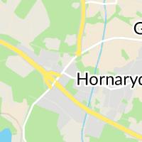 City Gross Värnamo, Värnamo