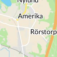 HSB Göta, Värnamo