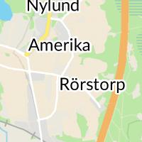 Värnamo Kommun - Dagcentral Vråengården, Värnamo