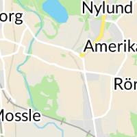 Rafak AB, Värnamo