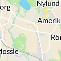 Begravningstjänst Åsa Lundellundefined