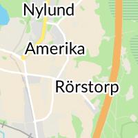 Vråen Folktandvård Värnamo, Värnamo