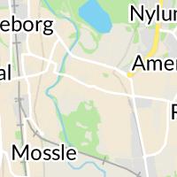 Värnamo Kommun - Serviceförvaltningen, Värnamo