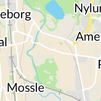Stigs Café & Bageri i Värnamo AB - Kafferepet, Värnamo