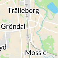 PwC, Värnamo