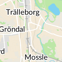 Förskola Ur och Skur, Värnamo