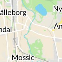 Stigs Café & Bageri i Värnamo AB - Stigs Pelikanen Café & Bistro, Värnamo