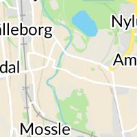 Värnamo Fastighetsförmedling AB, Värnamo