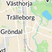 Svensk Fastighetsförmedling Värnamo, Värnamo
