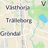 Campus Värnamo, Värnamo