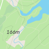Sydkraft Hydropower AB, Mårdaklev