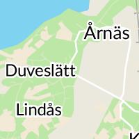 Fönstergruppen Sverige AB, Åskloster
