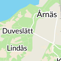 Wasa Fönster, Åskloster