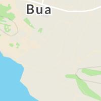 Säkra Västkusten, Bua