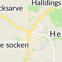 Länsförsäkringar Gotland, Hemse