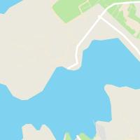 Myndigheten för Samhällsskydd och Bereds, Väröbacka
