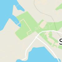 Previa - Ringhals AB, Väröbacka