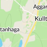 Gnosjö Kommun - Förskola Bokskogen, Kulltorp
