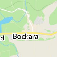 Oskarshamns Kommun - Bockaraskolan Och Talldungens Fritidshem, Bockara