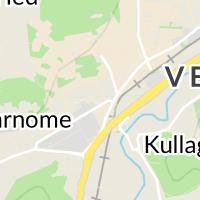 Varbergs Kommun - Vidhöge Förskola, Veddige