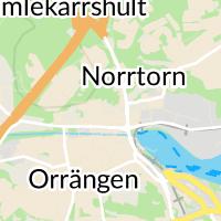 Familjecenter Familjerätt Socialförvaltning, Oskarshamn