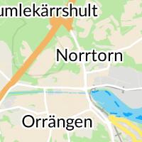 Region Kalmar Län - Psykiatrisk Öppenvårdsmottagning, Oskarshamn