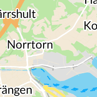 Oskarshamns Kommun, Oskarshamn
