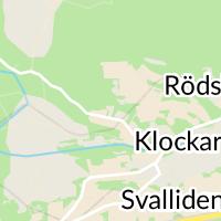 Oskarshamns Kommun - Förskola Långelid, Oskarshamn