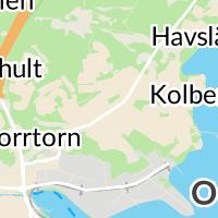 Coop Konsum, Oskarshamn