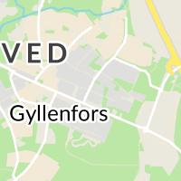 Finnvedens Bil, Gislaved