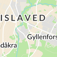 LiDL, Gislaved