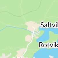 Oskarshamns Kommun - Saltvikskolan, Förskola Saltvik Och Fritidshem, Oskarshamn