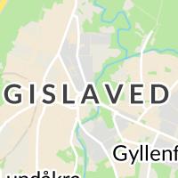 Gislaved Energi AB, Gislaved