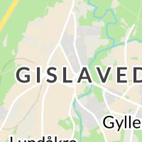 Coop Gislaved, Gislaved