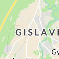 Enter Gislaved AB, Gislaved