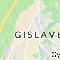 Ekekullen Gruppboende Anderstorp, Gislaved