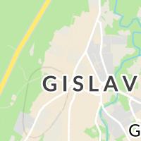 Arbetslivsresurs, Gislaved