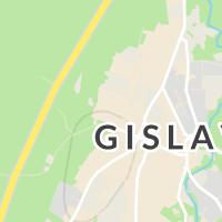 Gislaveds Kommun - Sporthall Reftele, Reftele