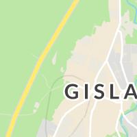 Gislaveds Kommun - Enheten Psykisk Ohälsa, Kooperativet, Gislaved