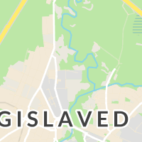 Jrab Jr-Företagen AB, Gislaved