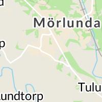 Lundagården, Mörlunda