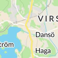 Södergarns kurs och konferensgård, Lidingö