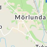 ICA Nära Sundbergs, Mörlunda