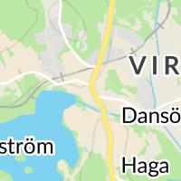 Juristbyrån Linné AB Virserum, Virserum