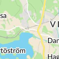 Tore Sundberg Livs AB, Virserum