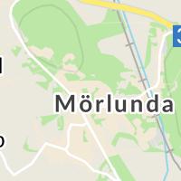 Furuängens förskola, Mörlunda