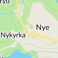 Vetlanda Kommun, Nye