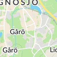 Gnosjö Kommun - Gruppbostad, Gnosjö
